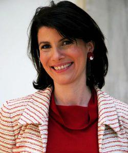 Celia de Anca foto