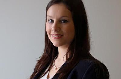 Manuela Stefania Fulga