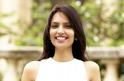Rajashree Guthe