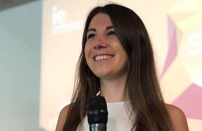 Gabriela Quintal Simpson