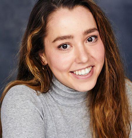 Adriana picture
