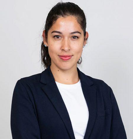 Tanya Mair picture