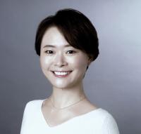 Kaoru Iino